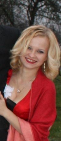 Катерина Макаренко, Жлобин