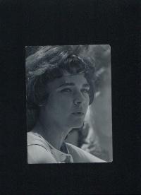 Наталия Ракова, 1 сентября 1985, Кемерово, id126313239