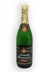 Бутылка Шампанского, 23 июня , Екатеринбург, id131420690