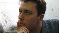 Александр Епифанов, 23 декабря ,  Железногорск, id141109071
