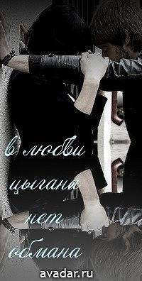 Ruslan Andreev, 3 октября , Рязань, id151516401