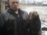 Николай Вашкунов, 23 января , Томск, id155928621