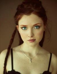 Лили Эванс, 30 января , Киев, id162335298
