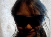 Диана Сагидуллина, 13 августа 1997, Москва, id174904740