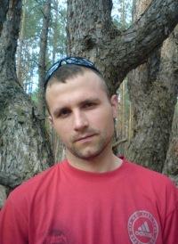 Алексей Колотев