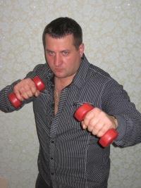 Дмитрий Шунько, Сморгонь