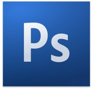 Преимущества лицензионного Фотошопа