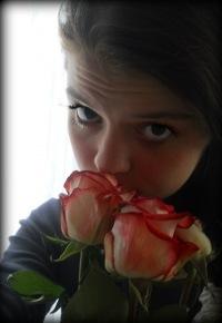 Юлия Зайцева, 21 апреля 1997, Ульяновск, id62060926