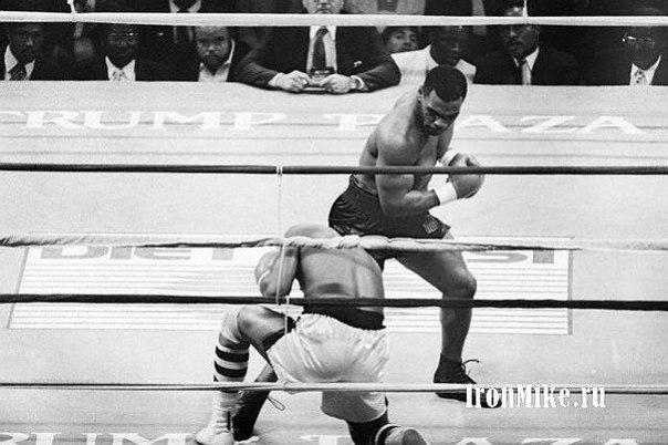 30. Boxing Спорт для сильных.  Однажды, после грандиозной победы на...