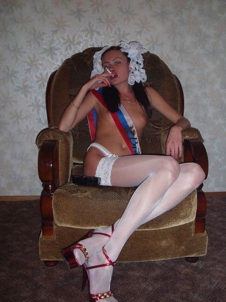 Фото выпускниц пьяных голых 42080 фотография