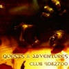 Quests & Adventures