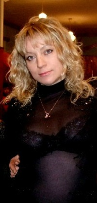 Елена Маркова, 9 октября 1995, Магнитогорск, id153001676
