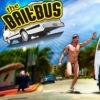 The BaitBus (Гей порно)