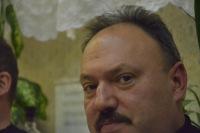 Юрий Георгиев, 14 декабря 1992, Воркута, id144548774