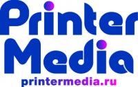 Printer Media, 1 сентября 1999, Москва, id145065537
