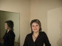 Екатерина Камьянова, 25 октября , Саратов, id145967532