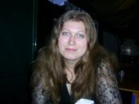 Виктория Полищук, 8 июля , Черновцы, id170909899