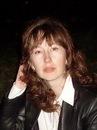 Ольга Юдина, Йошкар-Ола - фото №4