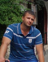 Игорь Korsik