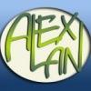 AlexLan