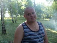 Юра Синельник, 8 мая 1985, Нежин, id114614711