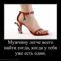 Лилия Иванова, 24 ноября , Москва, id130822553