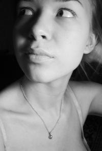 Анастасия Александровна, 29 мая , Москва, id13565158
