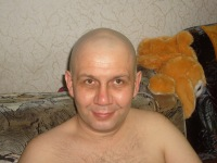 Олег Батенёв, 30 января 1969, Кемерово, id166398729