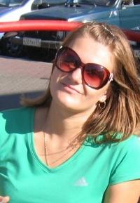 Лена Зайцева, 21 октября , Белгород, id22500091