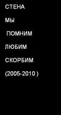 Алёна Иванова, 3 апреля , Санкт-Петербург, id23269162