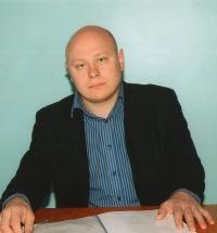 Ярослав Романенко, 25 ноября 1981, Ярославль, id34774987