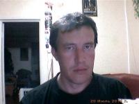 Руслан Васильев, 23 октября 1994, Петрозаводск, id49752697
