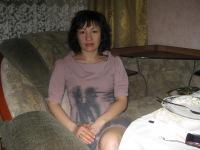 Светлана Лещенко, 21 августа , Нальчик, id111157636