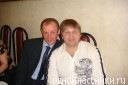 Александр Аболихин, 29 мая 1994, Москва, id118918026