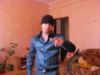 Роман Ххх, 5 сентября 1995, Тольятти, id123462110