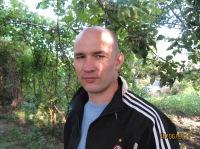 Артем Ищенко, 3 апреля , Харцызск, id135138323
