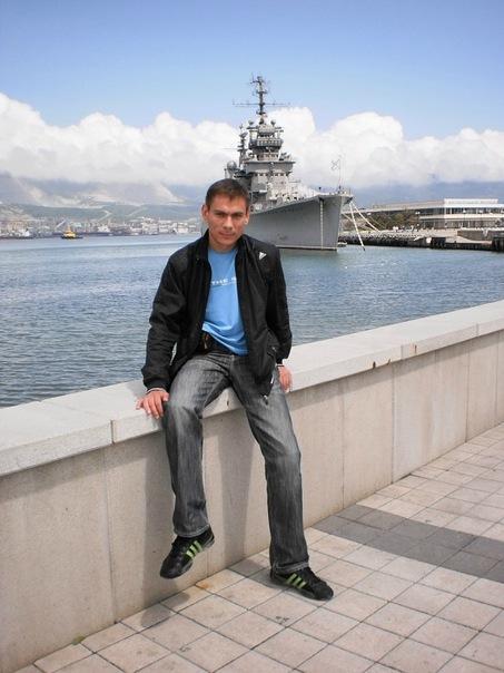 Знакомств моряками сайты с
