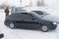 Валера Инкогнито, 12 декабря , Казань, id159494342