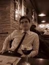 Шамиль Габитов фото #2