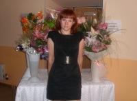 Мария Перикова, 9 июля 1986, Омск, id35794146