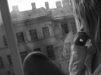 Антонина Лупенко, 19 августа 1963, Одесса, id108749249