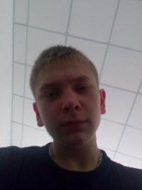 Никитка ‹προφμ›это я))), 18 января , Луганск, id111982771