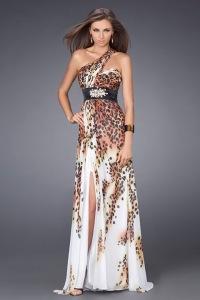 купить платье в москве вечерние в пол пышные