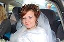 Татьяна Торманова, 11 января 1989, Москва, id118918027