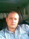 Ігор Янішевський фото #20