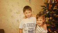 Илья Лисок, 24 сентября , Москва, id124571429