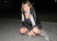 Анна Мастеркова, 24 января 1986, Железнодорожный, id37921146