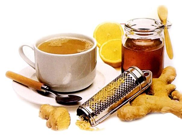 Первое упоминание о чае как напитке встречается в 770 г. до н.э. Позже в.