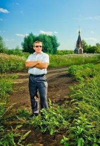 Сергей Пискунов