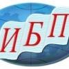 Институт бизнеса и права, Санкт-Петербург